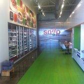 Snap Kitchen - 82 Photos & 62 Reviews - Gluten-Free - 10001 ...