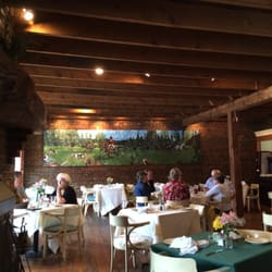 Hazel River Inn Restaurant Closed 33 Reviews American