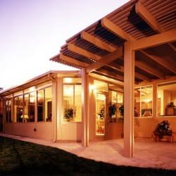 Photo Of California Sunrooms   Rancho Cordova, CA, United States