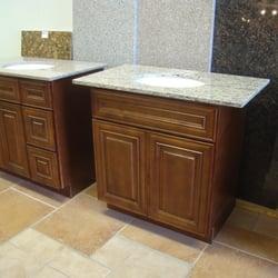 photo of stonewood kitchen bath norfolk va united states - Bathroom Cabinets Virginia Beach
