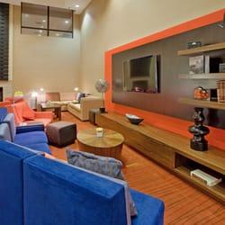courtyard salt lake city airport 32 photos 47 reviews. Black Bedroom Furniture Sets. Home Design Ideas