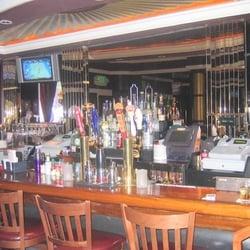 The deco lounge cerrado 17 fotos y 72 rese as bares gay 510 larkin st tenderloin san - Foto deco lounge ...