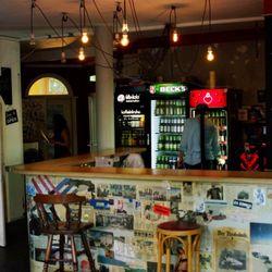 Wohnzimmer 32 Fotos Café Kaiserstr 41 Hildesheim