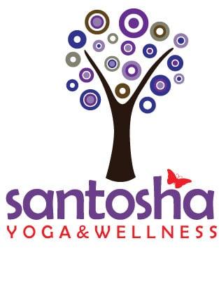 Studio Santosha Yoga