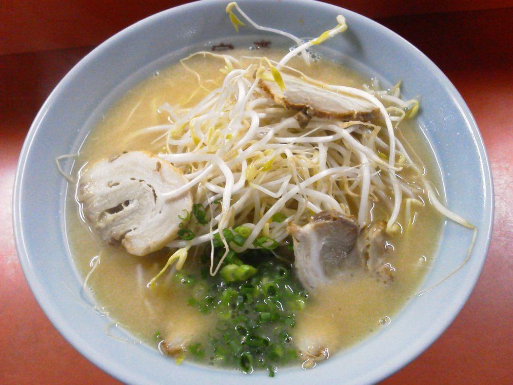 Hōrai
