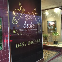 Asian massage in wollongong