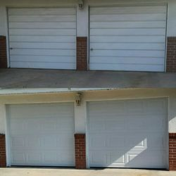 Sears Garage Door Installation and Repair - 154 Photos - Garage Door on mcclure garage doors fresno, garage overhead door fresno ca, phillips garage door fresno,