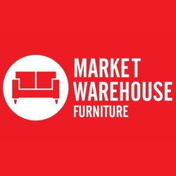 Exceptionnel Photo Of Market Warehouse Furniture   El Paso, TX, United States