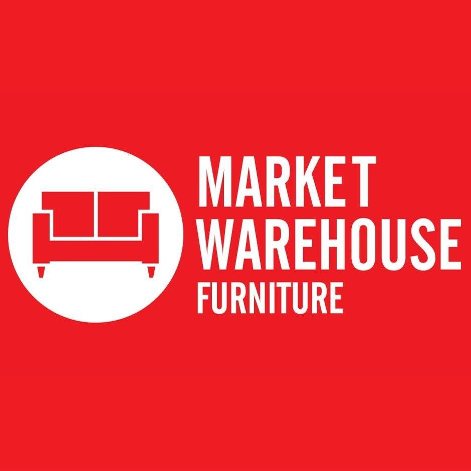 Market Warehouse Furniture M Belbutiker 6995 Market Ave El Paso Tx Usa Telefonnummer Yelp