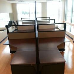 Photo Of Arc Interior Solutions   Denton, TX, United States.