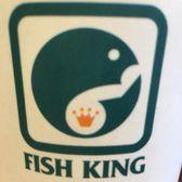 Fish King 510 Photos 523 Reviews Seafood Markets