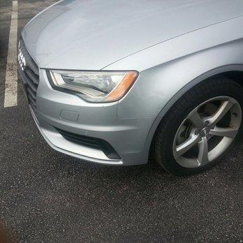 Sixt Rent A Car 20 Photos \u0026 145 Reviews Car Hire