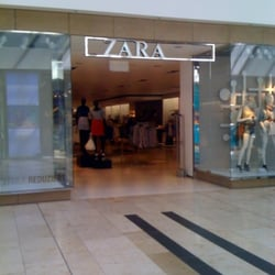 Zara tienda departamental willy brandt platz 5 riem - Zara gran via telefono ...