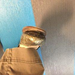 Shoe Repair Sunnyvale Ca
