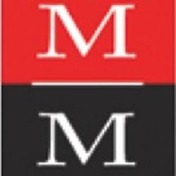 McKenzie Management - Business Consulting - 302 N Chestnut ...
