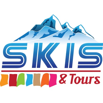 Skis and Tours: 2 N York Rd, Hatboro, PA