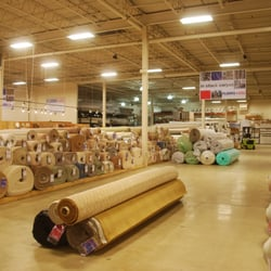 Photo Of Floors Usa King Prussia Pa United States 500 Rolls