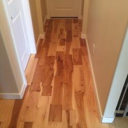 Photo Of Lambert Hardwood Flooring   Ogden, UT, United States
