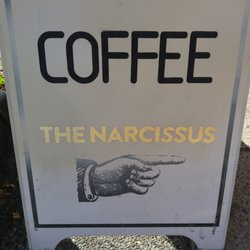 Image result for the narcissus vancouver