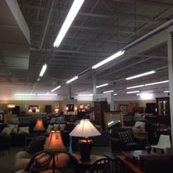 Mainstreet Consignment   CLOSED   Furniture Stores   5825 Excelsior Blvd,  St. Louis Park, MN   Phone Number   Yelp