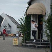 bager strandby kirkevej esbjerg