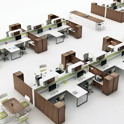arenson office furnishings - 16 photos - office equipment - 1115