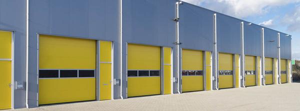 Precision Garage Doors Garage Door Services Milton Freewater Or