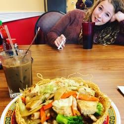 1 Ling S Asian Cuisine