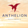 Anthelion Helicopters