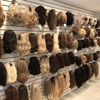 Wigs and hair extensions of sarasota hair extensions 56 photos photo of wigs and hair extensions of sarasota sarasota fl united states pmusecretfo Images