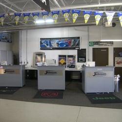 Johnson Auto Plaza Brighton Co >> Johnson Auto Plaza - Car Dealers - Brighton, CO - Reviews ...