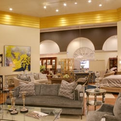 Delicieux Photo Of Safavieh Home Furnishings   Livingston, NJ, United States ...