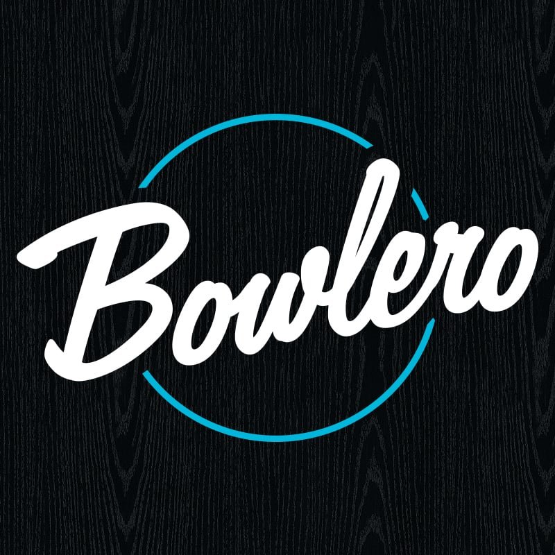 Bowlero Manteca Bowl