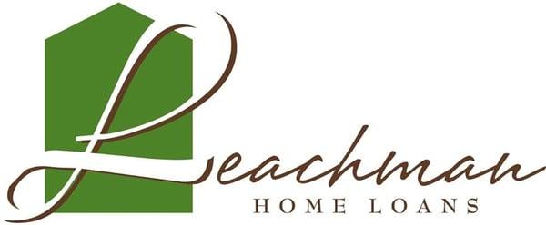 Leachman home loans richiedi preventivo mediatori for C home loans