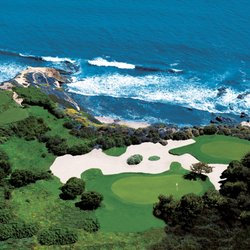 Photo Of The Resort At Pelican Hill Newport Coast Ca United States