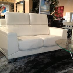 Zilli Furniture Furniture Shops 7265 Central Expy