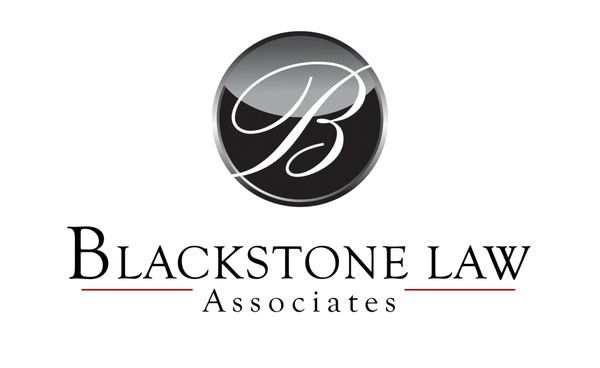 Blackstone Law Associates - Request Consultation - Immigration Law