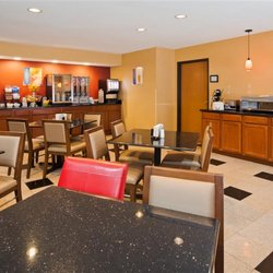 Photo Of Best Western Shippensburg Hotel Pa United States