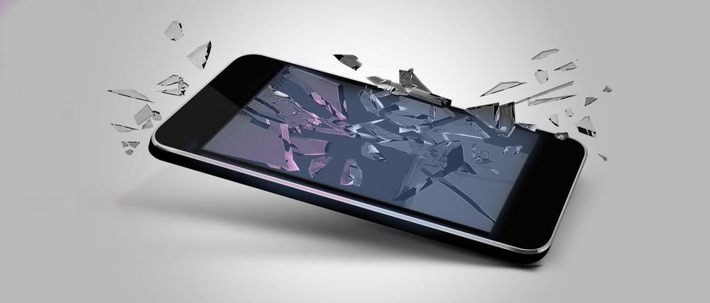 Iphone Repair Reno Nv
