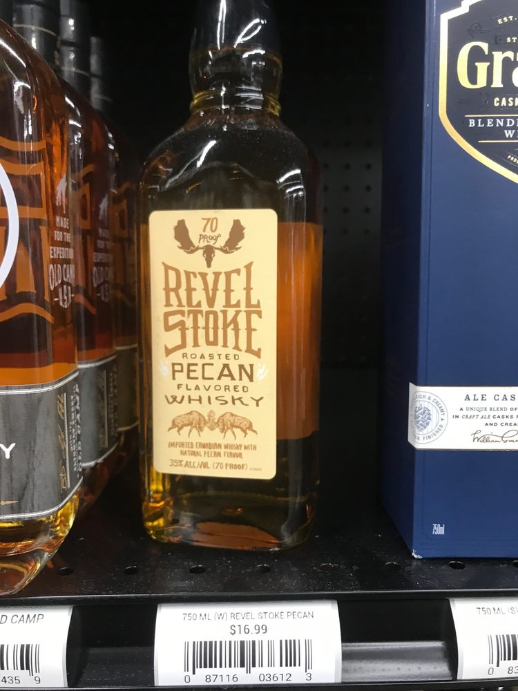 Liquor Houzz: 601 MO-7, Blue Springs, MO