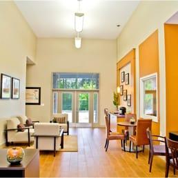 Sunchase Apartments Apartments 2201 Greenville Blvd Ne Math Wallpaper Golden Find Free HD for Desktop [pastnedes.tk]