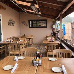 Miramar Beach Restaurant - Seafood - 782 Photos & 963