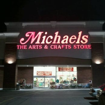 michaels 13 reviews arts crafts 1128 e ft union