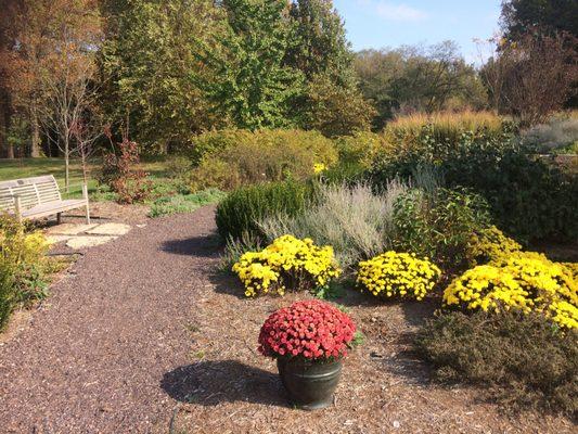 The Gardens at SIUE [300 - 358] Arboretum Ln Edwardsville ... on