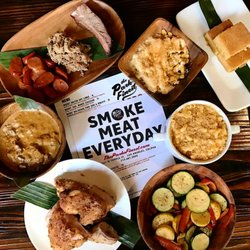 THE BEST 10 Filipino Restaurants in Los Angeles, CA - Last Updated