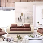 Modern Furniture by Matisse 15 s Furniture Stores 9501