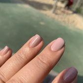 Artistry Beauty Nail Salon - 474 Photos & 181 Reviews - Nail