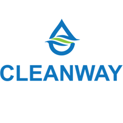 Cleanway Services Carpet Cleaning 50 St Mary St St