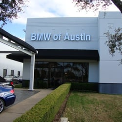 BMW of Austin  76 Photos  266 Reviews  Car Dealers  7011