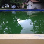 Photo Of Zagers Pool Spa Jamestown Mi United States Our Green